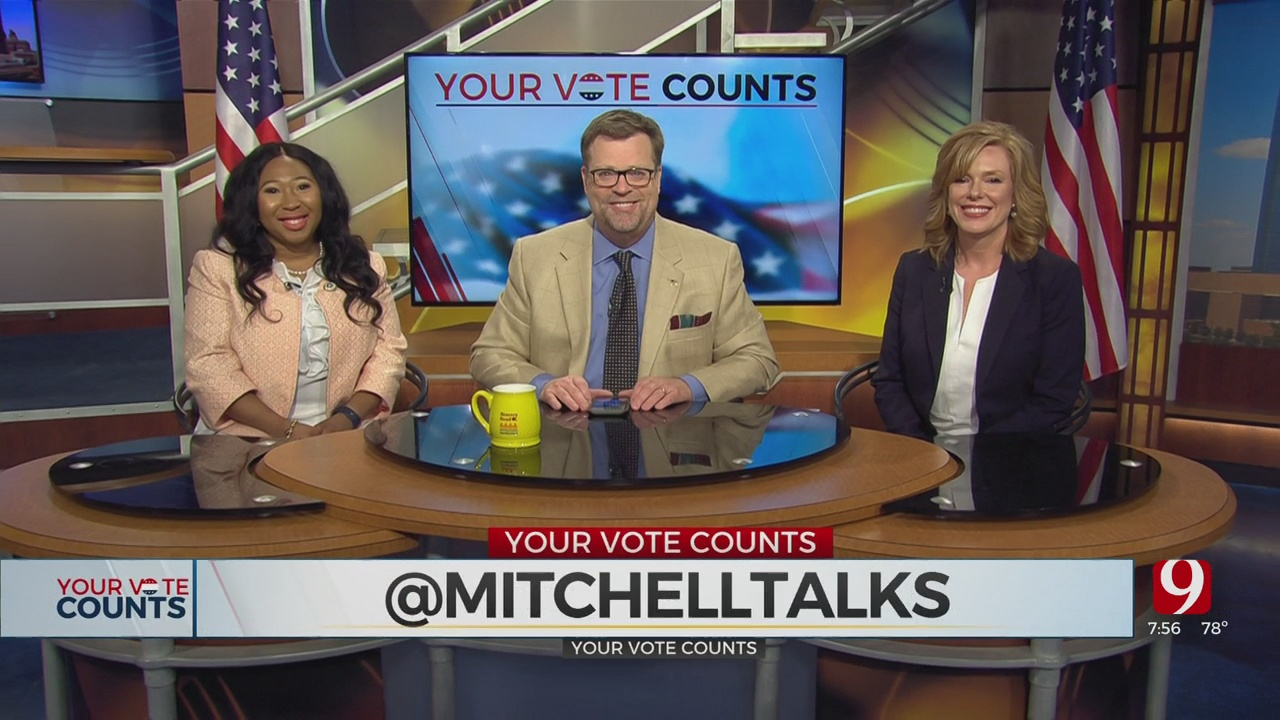 Your Vote Counts: How Legislators Use The Summer, Fraud At Meal Sites, Black Market Marijuana