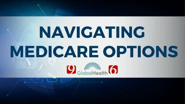 Medicare Forum: Navigating Medicare Options