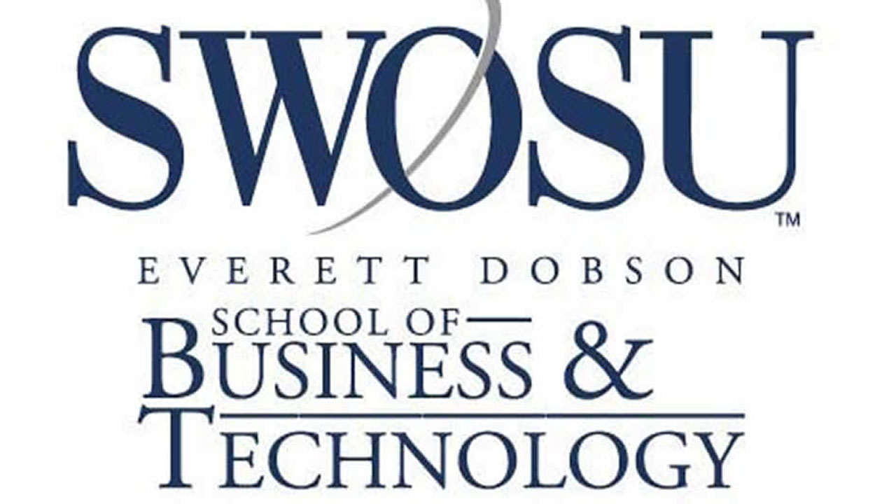 SWOSU School Of Business, Technology Offering 8-Week Courses Through April