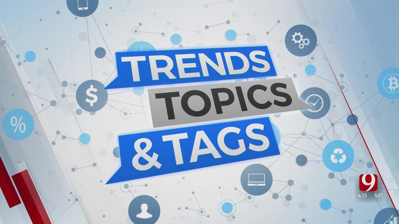 Trends, Topics & Tags: Unrecognizable Leo