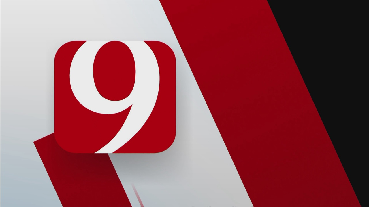 News 9 9 a.m. Newscast (March 5)