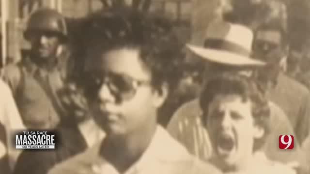 Little Rock, Birmingham Confront Difficult Racial Pasts-