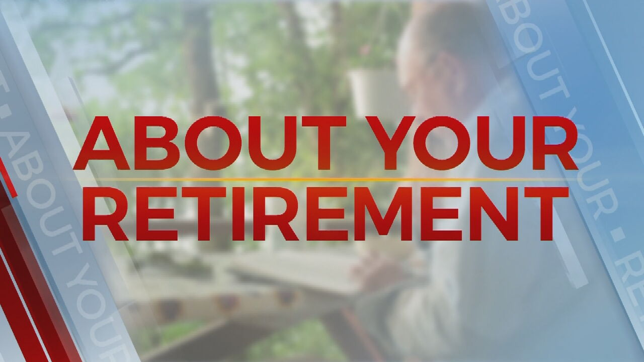 About Your Retirement: How To Best Avoid Falls Part II