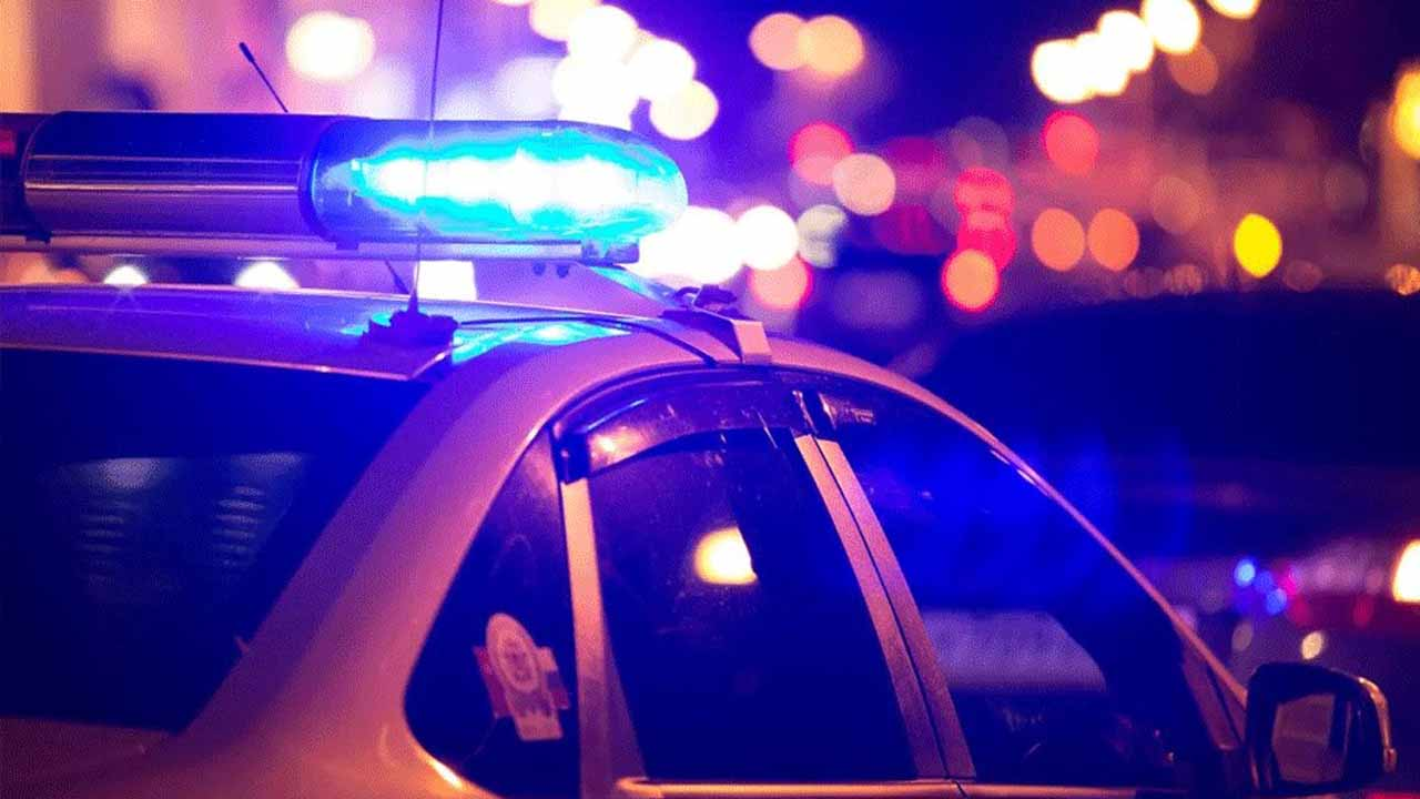 Police Investigate After 1Dead, 2 Injured At The Scene Of Shooting In El Reno