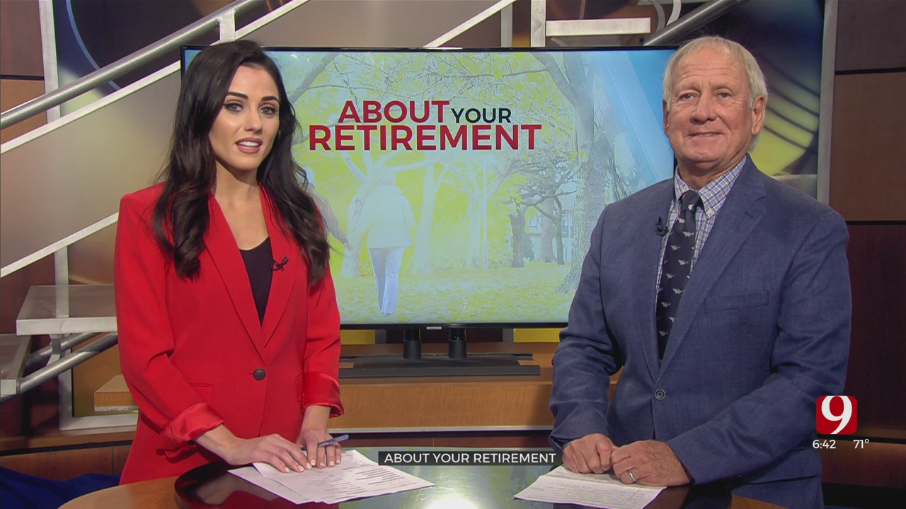 About Your Retirement: More Questions To Ask Before Retirement
