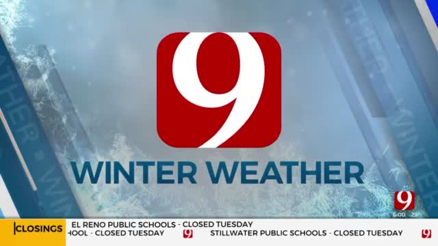 News 9 6 a.m. Newscast (Oct. 27)