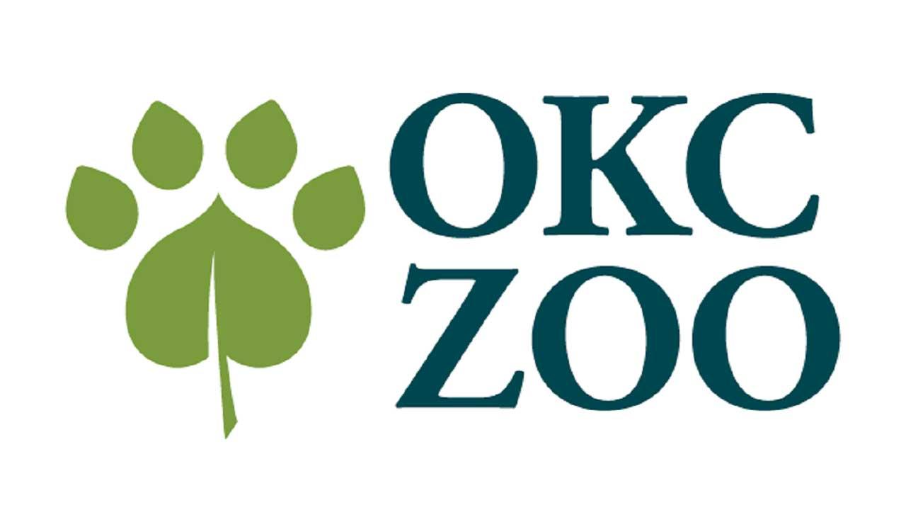 OKC Zoo, OCCHD Collaborate On COVID-19 Vaccination Event