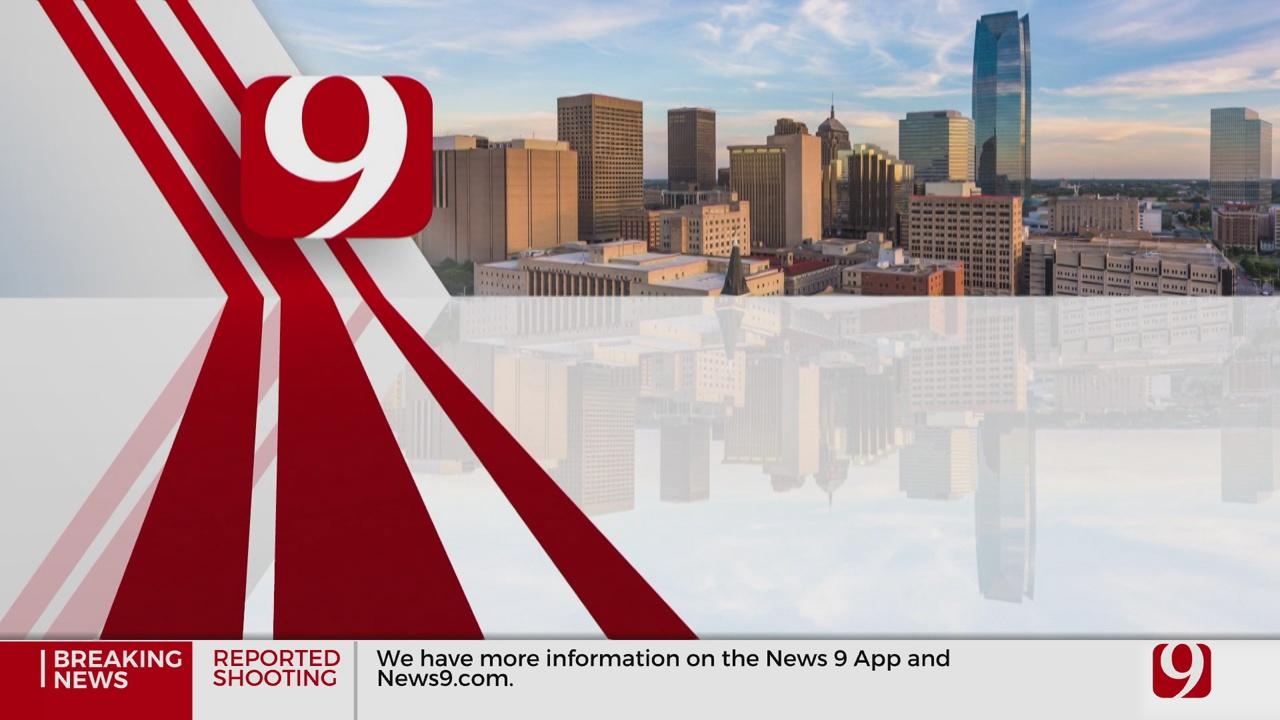 News 9 Noon Newscast (Sept. 1)