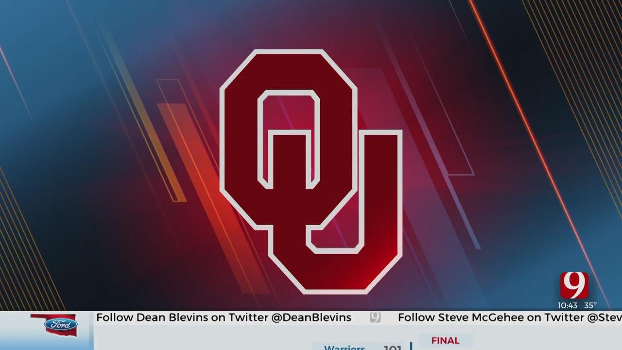 OU Basketball Breakdown: Sooners Fall To Kansas