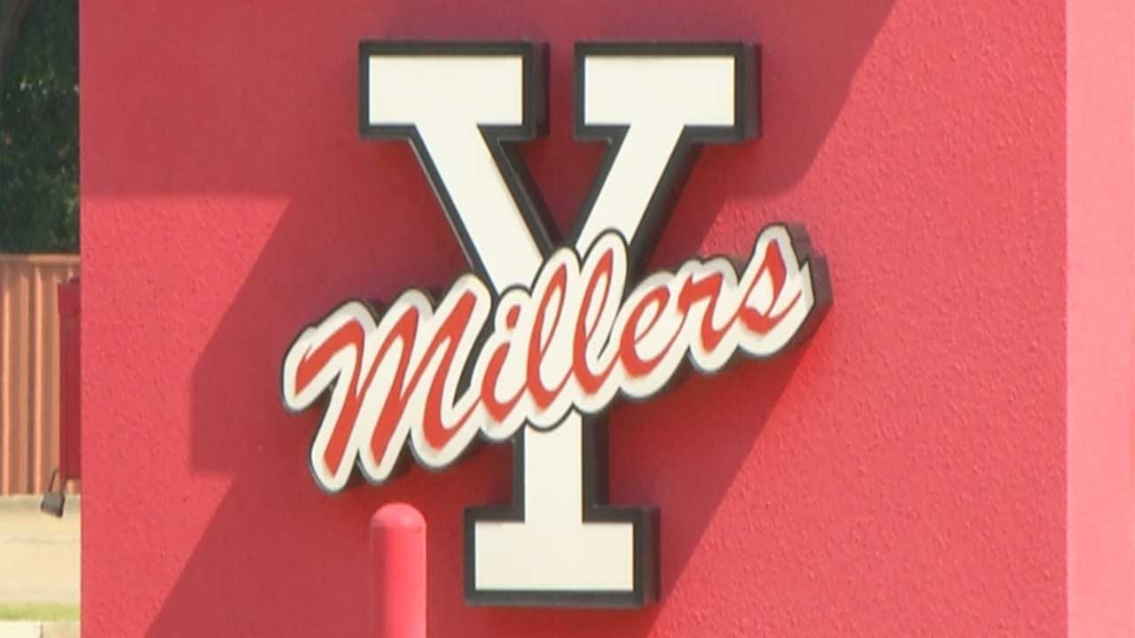 Yukon Public Schools Updates Face Mask Policies