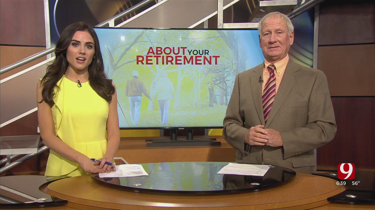 About Your Retirement: Moving On From Loneliness