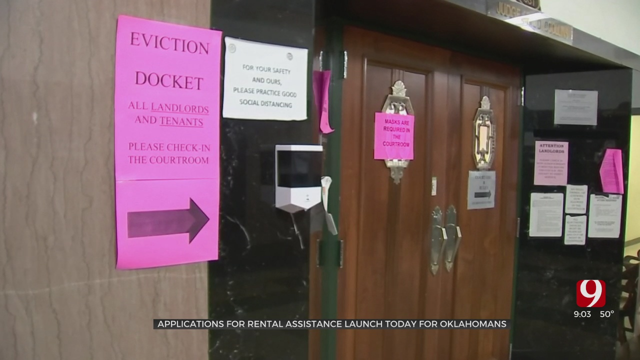 Eviction Moratorium Ending Soon: Resources To Help You