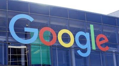 Okla. Joins Anti-Trust Lawsuit Against Google