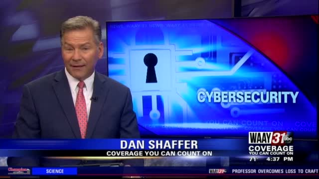 Image for Madison City Schools upgrading its cybersecurity systems