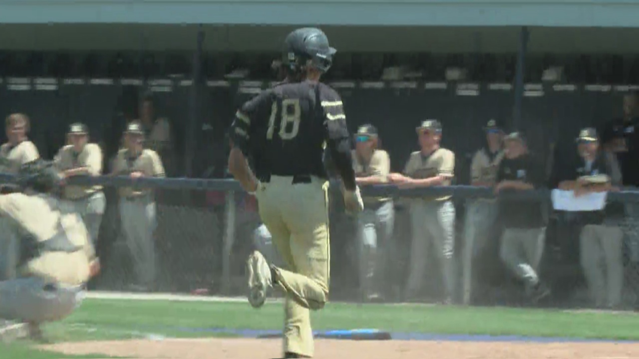 Image for Seven-run second inning powers Delphi in regional championship win