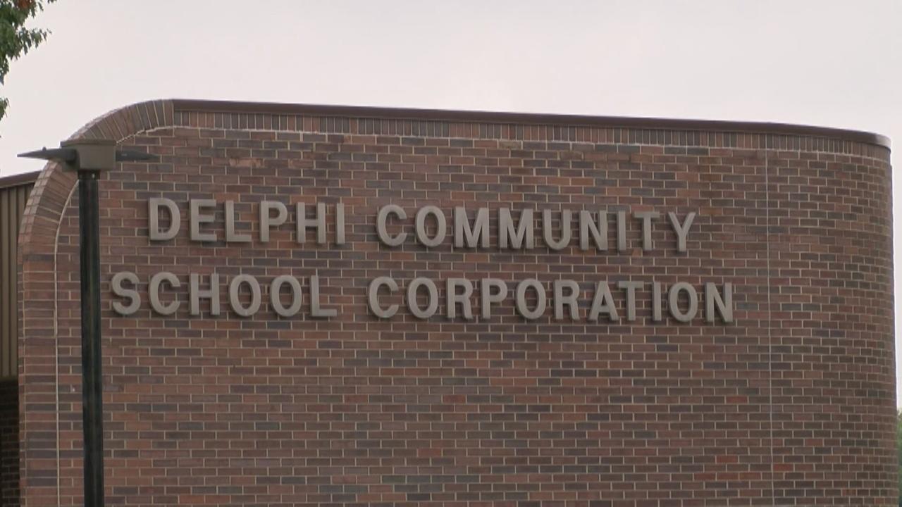 Image for Delphi Community School Corporation Adopts 2022 Budget