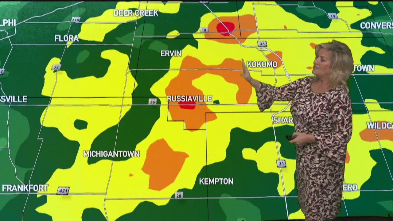 Image for StormTeam18 forecast (10/15/21)