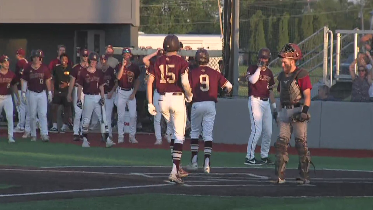 Image for Brebeuf Jesuit Ends Northview's Season at Regionals