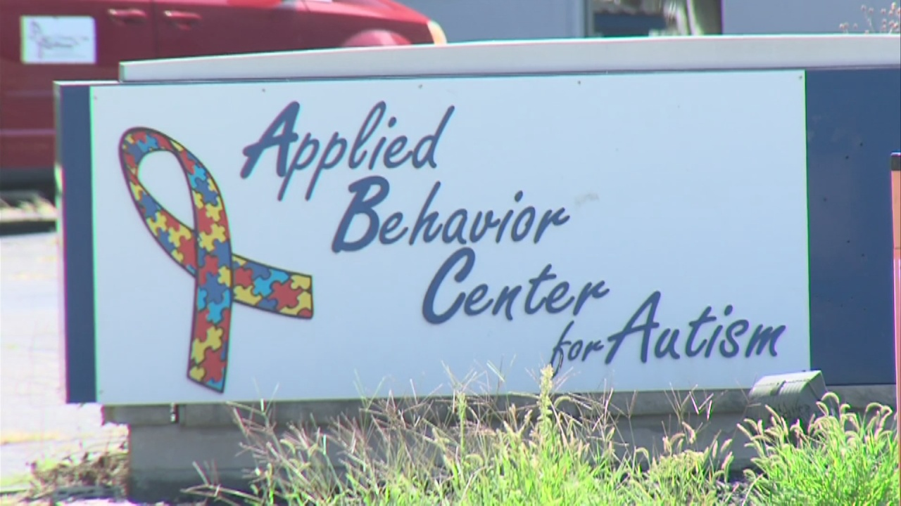 Image for More autism resources will soon be available in Terre Haute