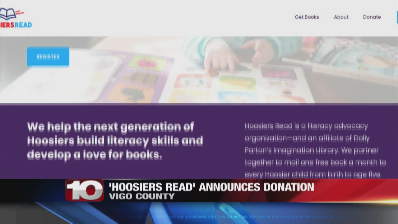 Image for A summer-long reading program will help keep the brain-drain away from local kids