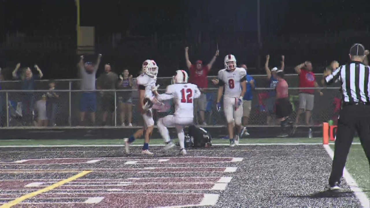 Image for Owen Valley Shocks Northview