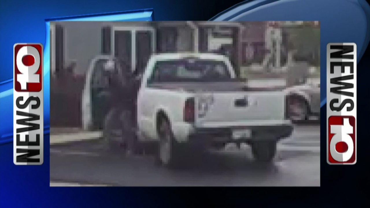 Image for Crime Stoppers: Theft at Trails Edge Lane