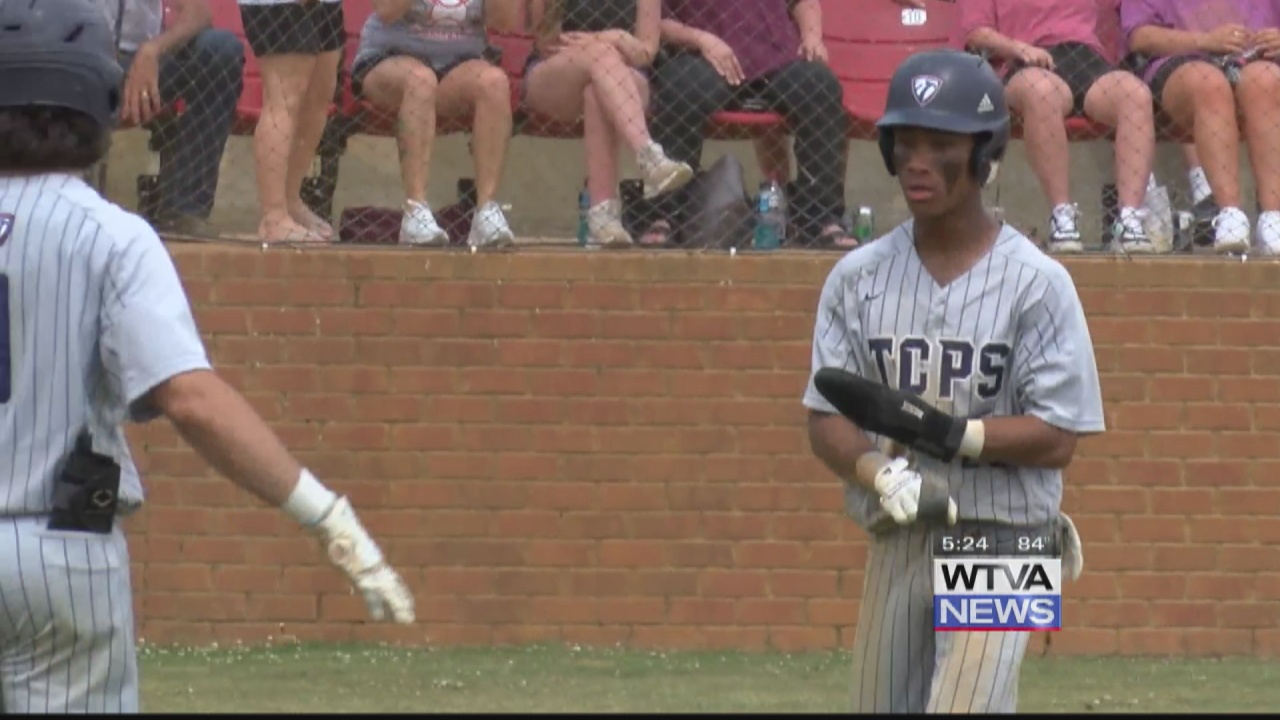 Image for VIDEO - Championship Preview: TCPS baseball