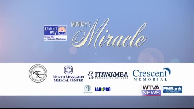 Image for Monday's Miracle: Early Childhood Coalition
