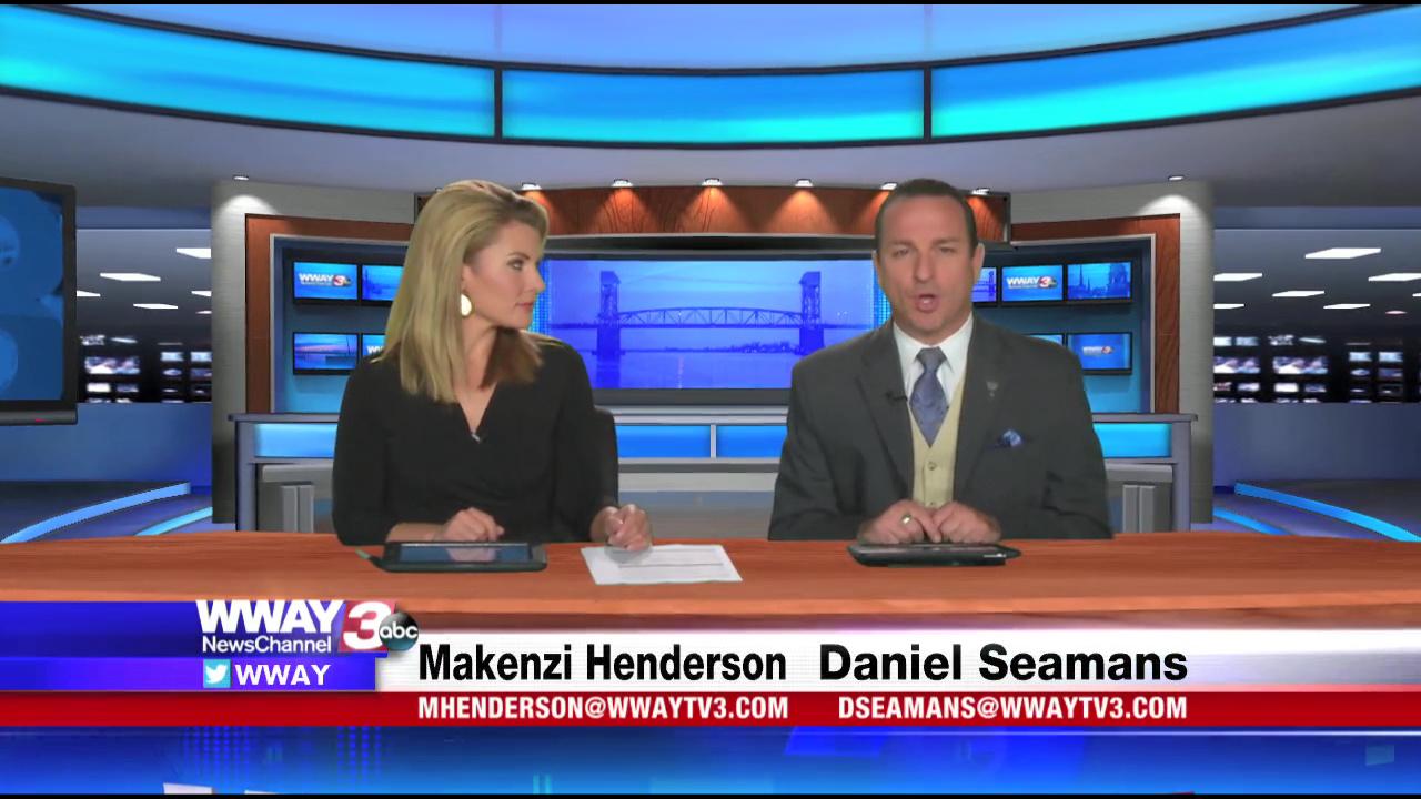 Carolina Beach Tops List Of Drunkest NC Cities WWAY TV - Wway radar